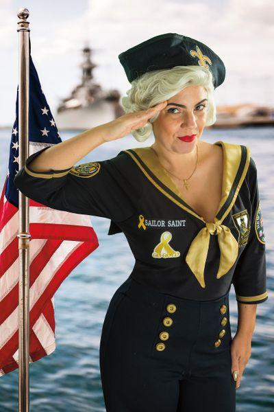 Sailor Saint.jpg