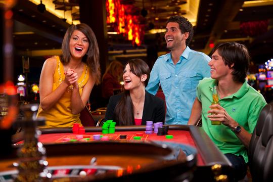Casino_28.jpg