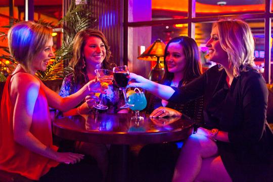Casino_43.jpg