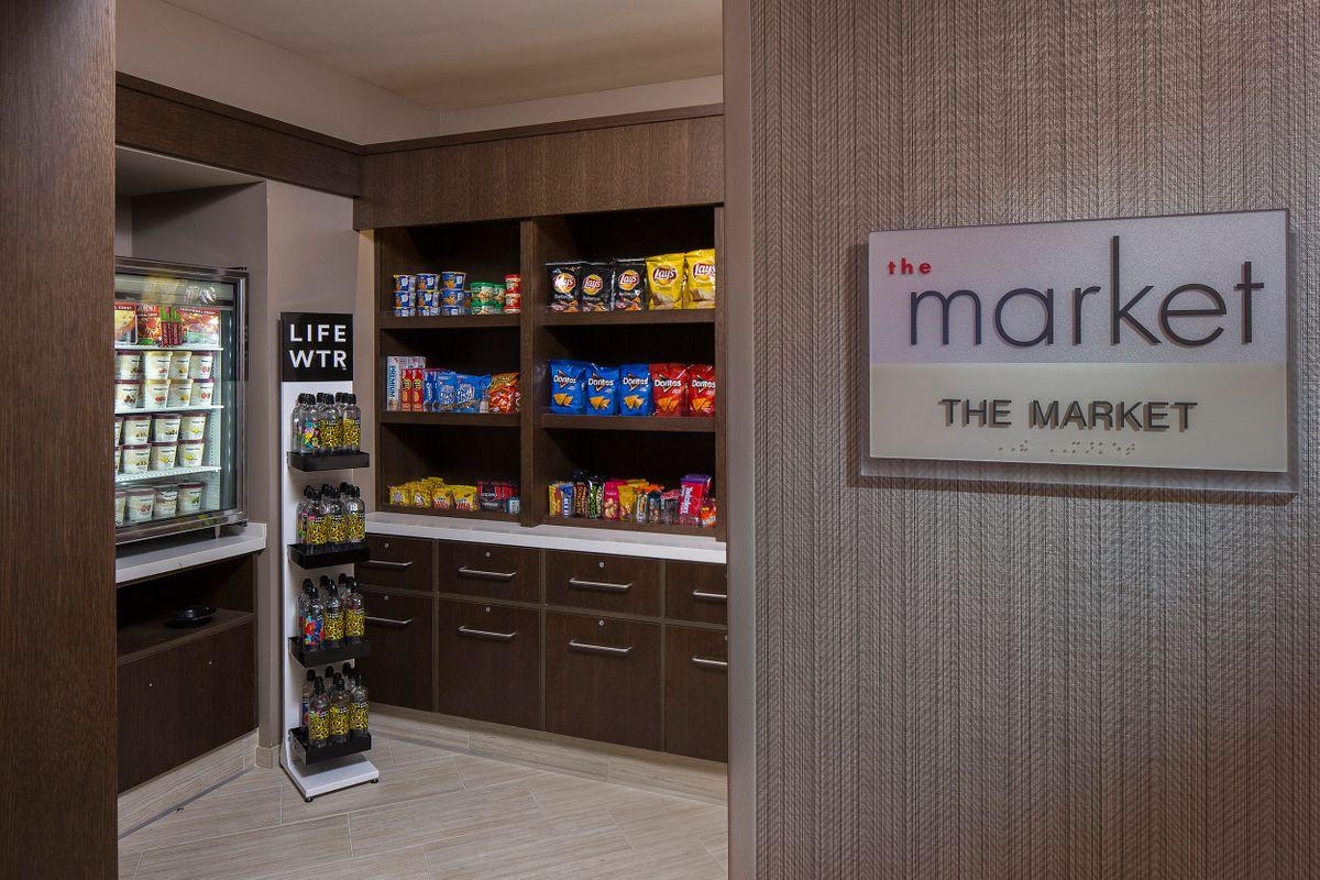 Marriott_New_17.jpg