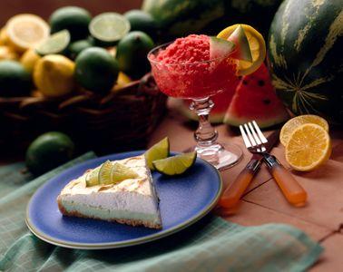 Food_Drinks_34.jpg