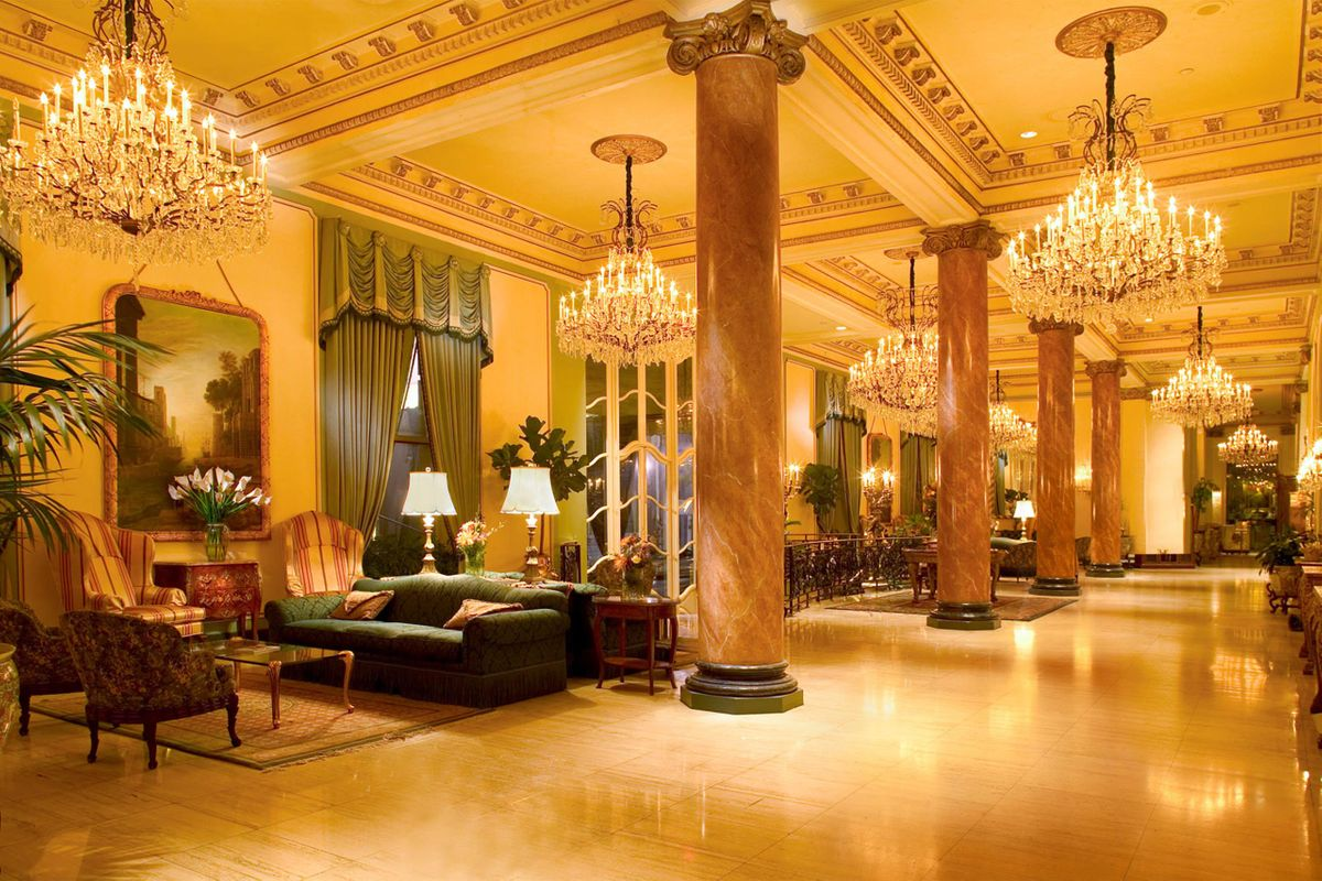 Hotels_Resorts_05.jpg