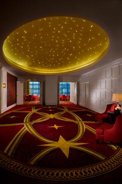 Hotels_Resorts_33.jpg