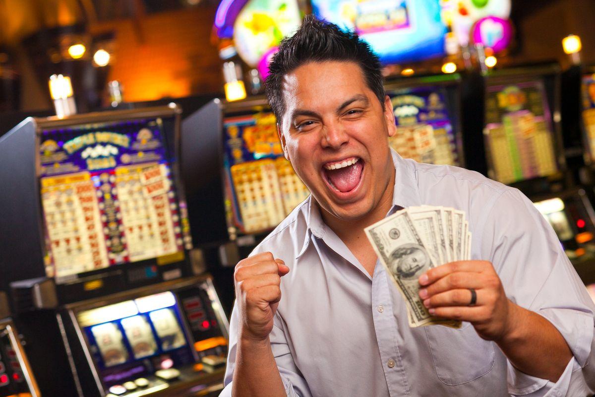 Casino_31.jpg