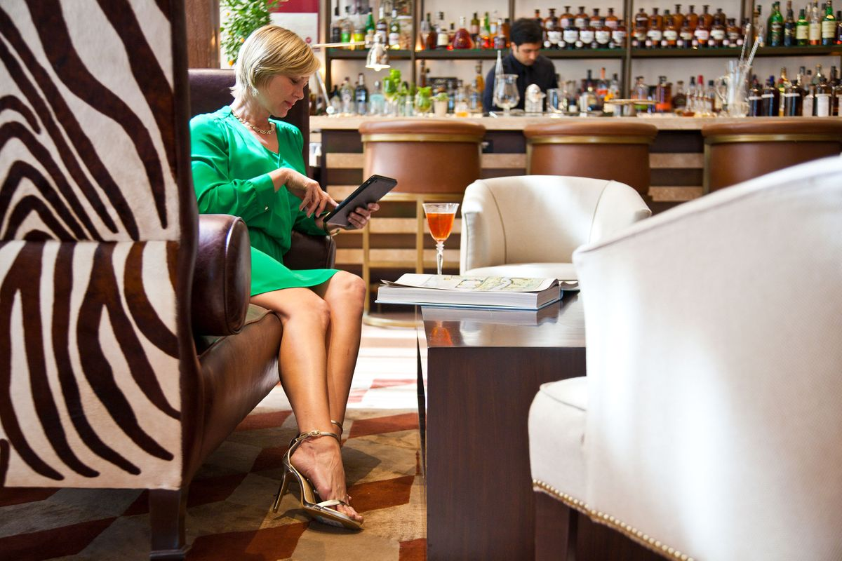 Hotels_Resorts_04.jpg
