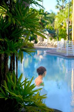 Hotels_Resorts_40.jpg