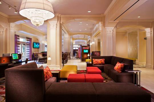 Marriott_29.jpg