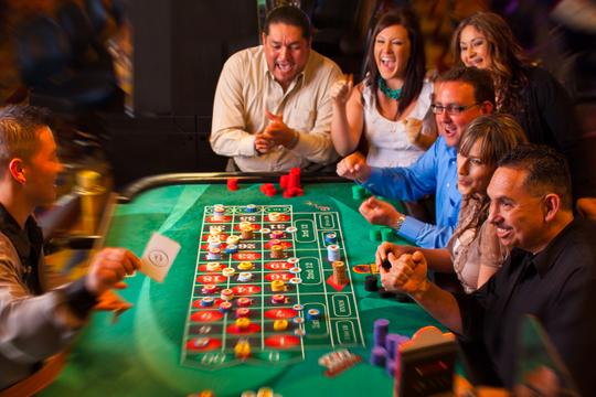 Casino_40.jpg