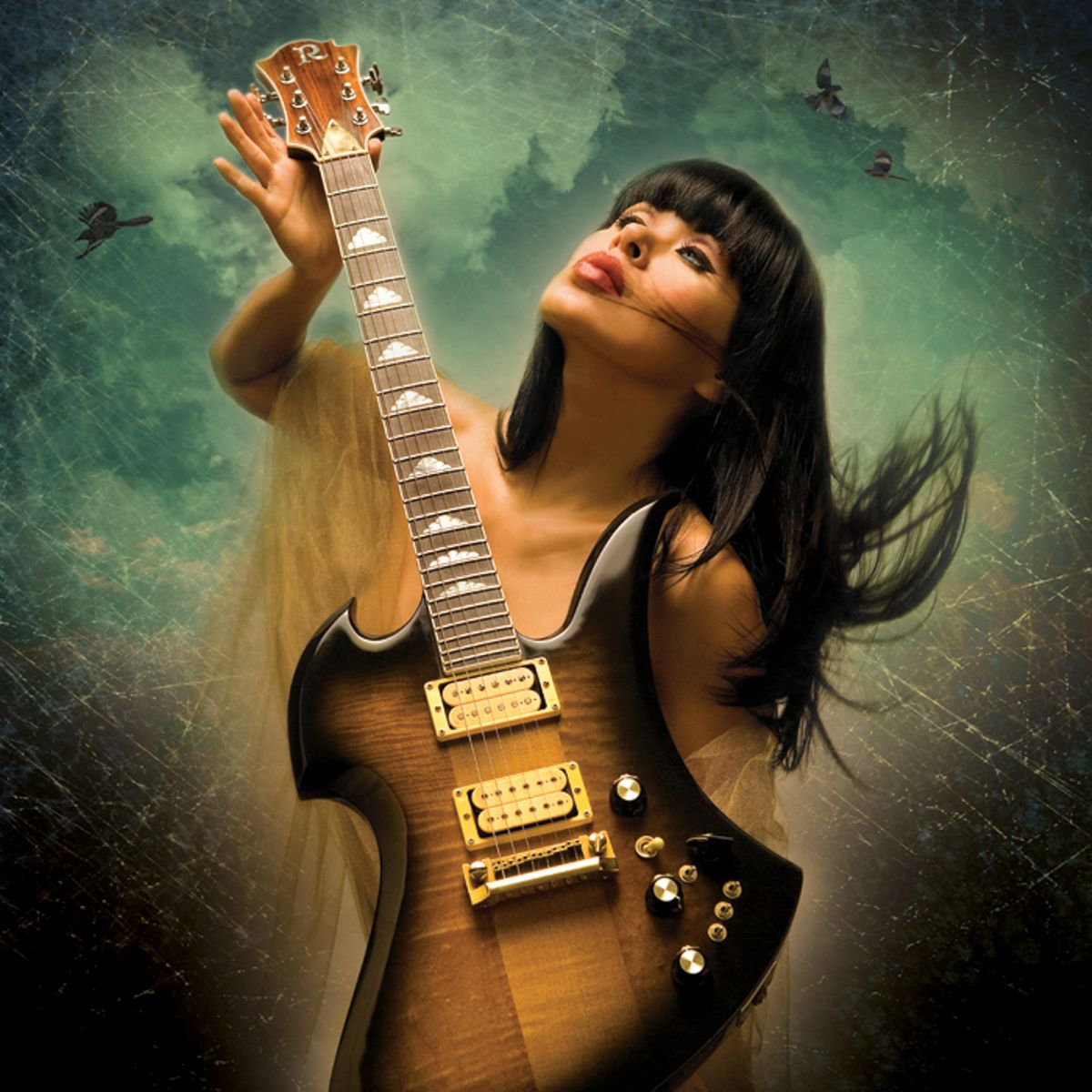 Guitar_10.jpg
