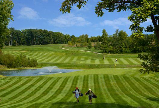 Golf_32.jpg