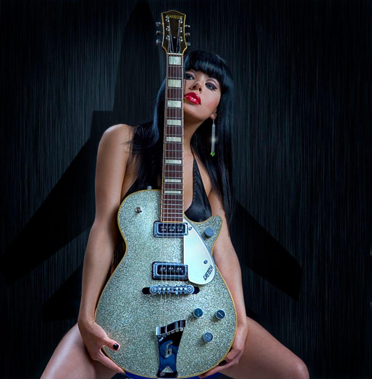 Guitar_22.jpg