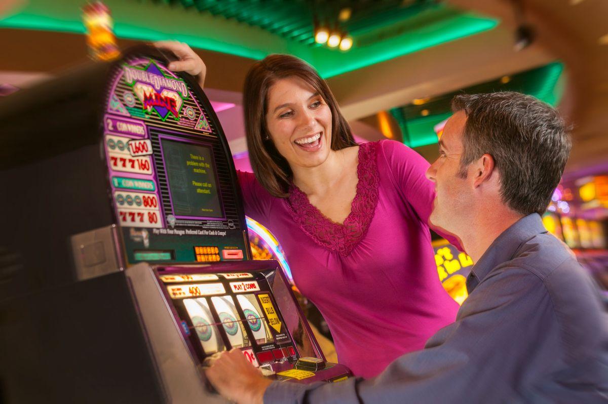 Casino_26.jpg