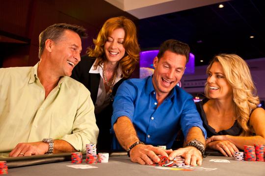 Casino_29.jpg