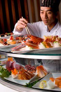 Food_Drinks_41.jpg