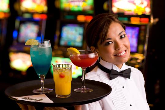 Casino_20.jpg