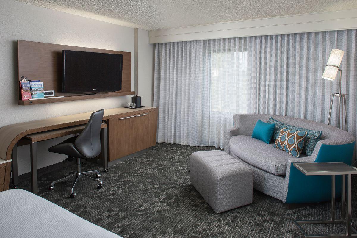 Marriott_New_11.jpg