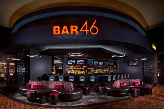 Casino_45.jpg