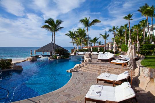 Hotels_Resorts_35.jpg