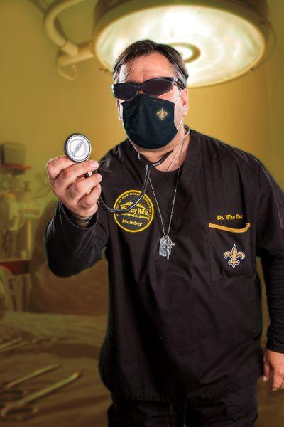 Dr. Who Dat.jpg