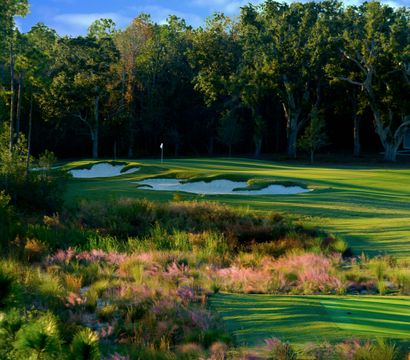 Golf_24.jpg