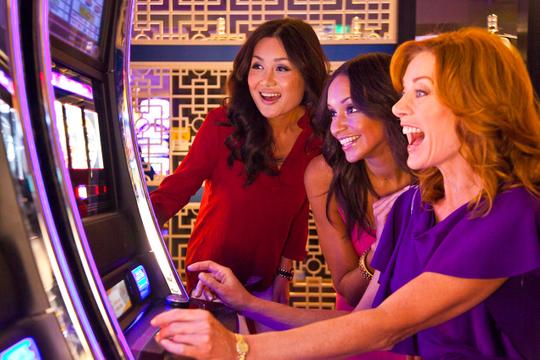 Casino_14.jpg