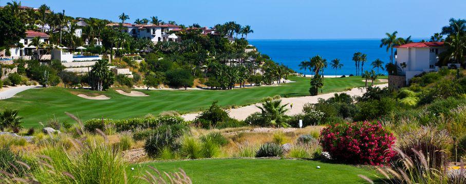 Golf_11.jpg