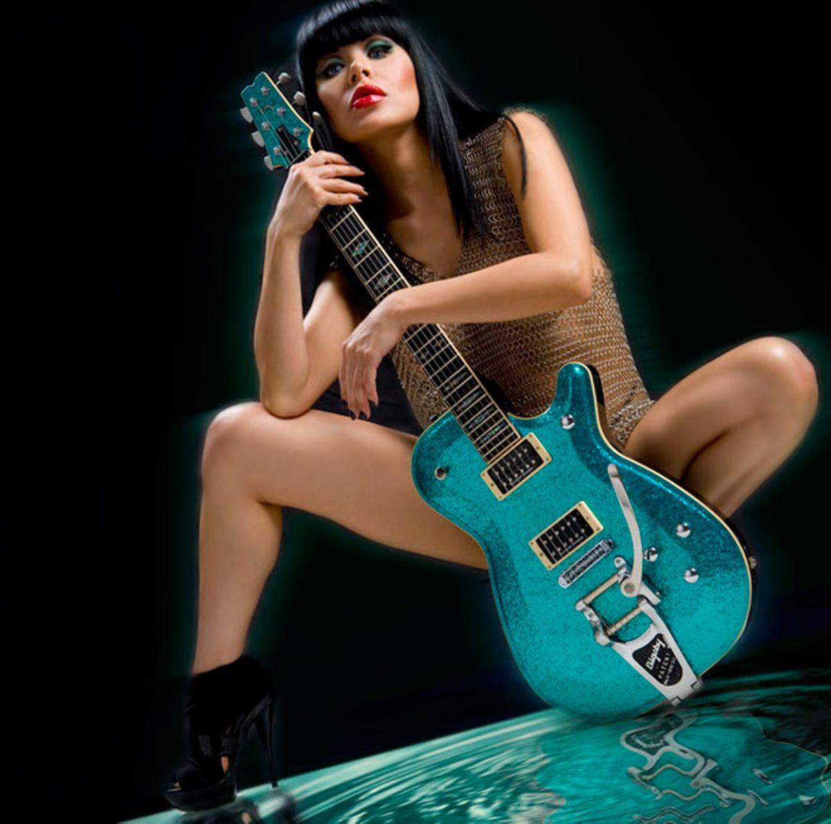 Guitar_13.jpg