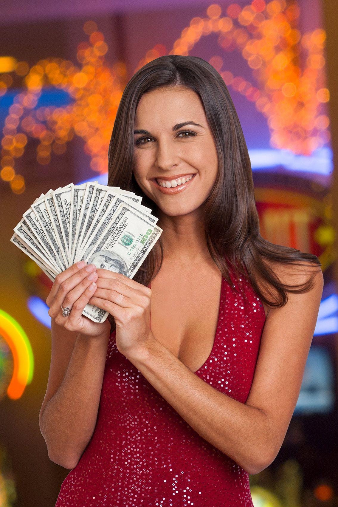 Casino_05.jpg