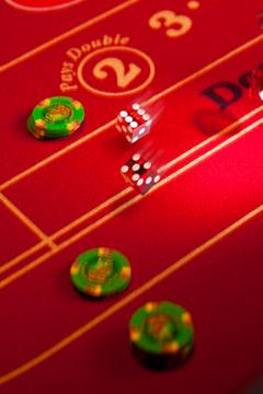 Casino_22.jpg