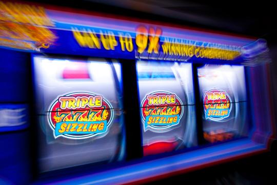 Casino_27.jpg
