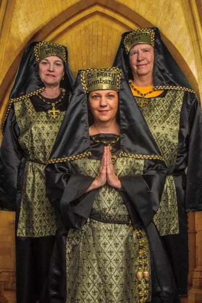 Saint Sisters.jpg