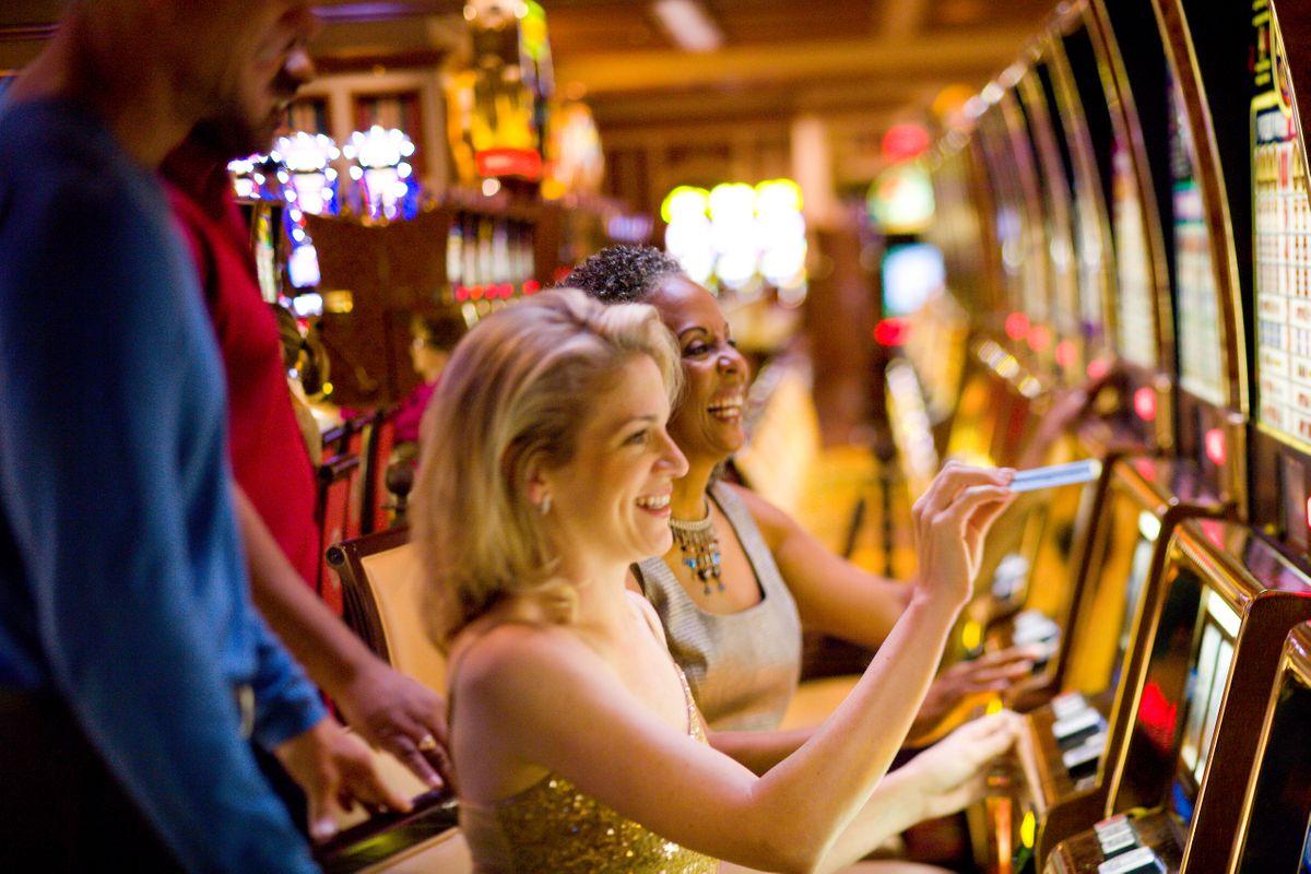Casino_10.jpg