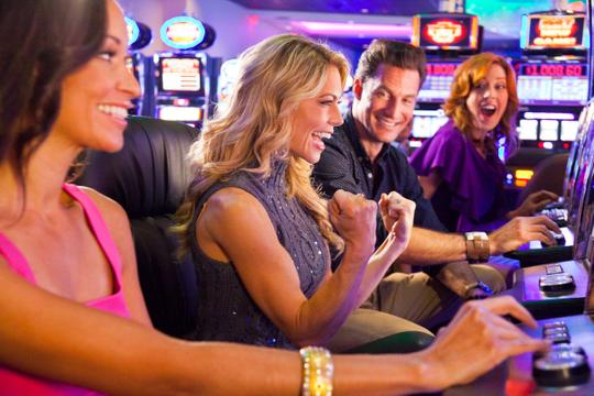 Casino_25.jpg