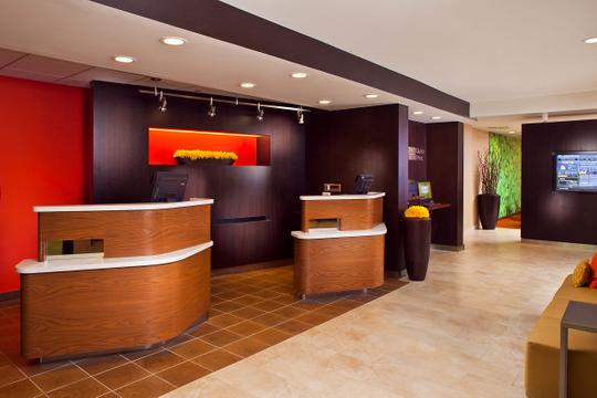 Marriott_11b.jpg