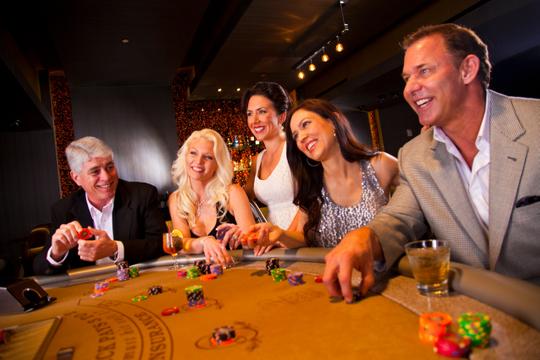 Casino_21.jpg