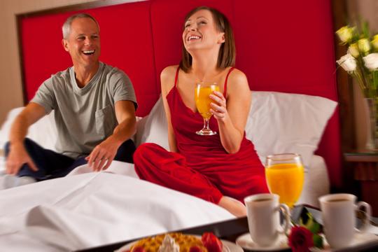 Hotels_Resorts_07.jpg