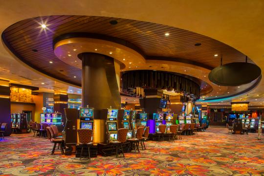 Casino_07.jpg