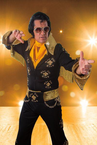 Who Dat Elvis.jpg