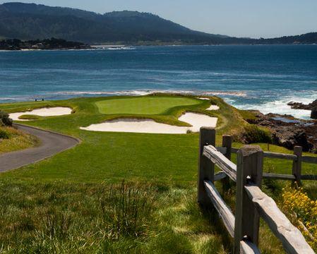 Golf_25.jpg