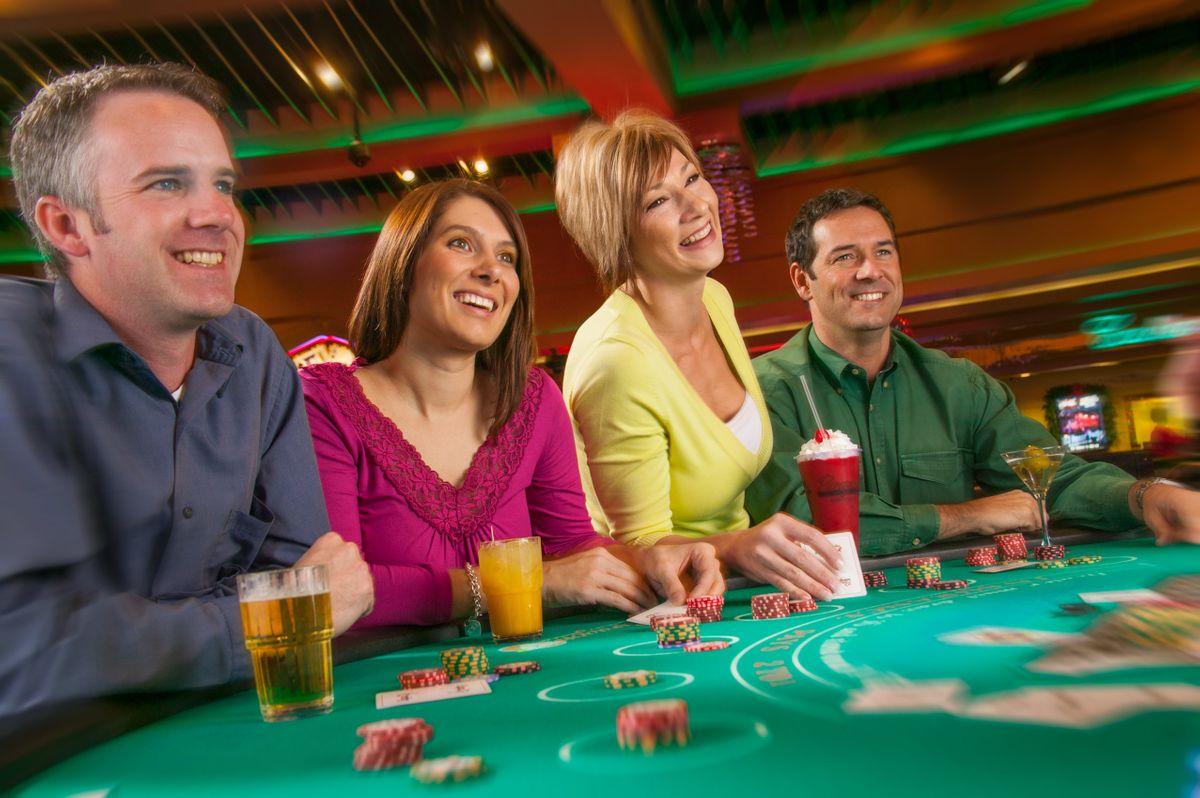 Casino_18.jpg