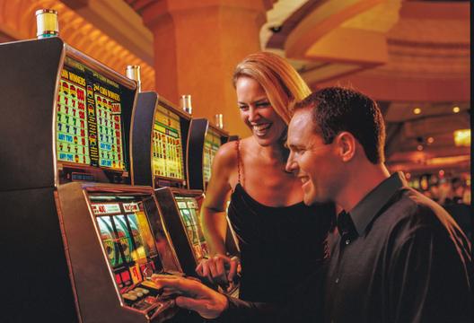 Casino_39.jpg