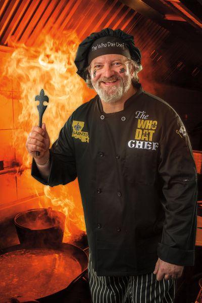 Who Dat Chef.jpg