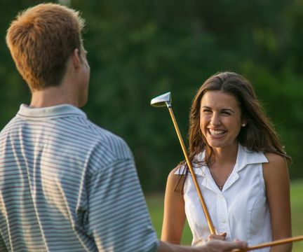 Golf_21.jpg
