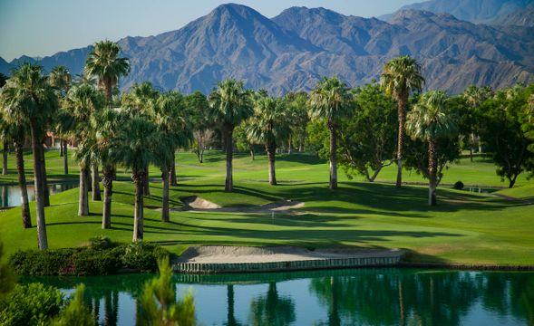 Golf_19.jpg