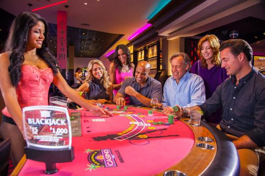 Casino_16.jpg