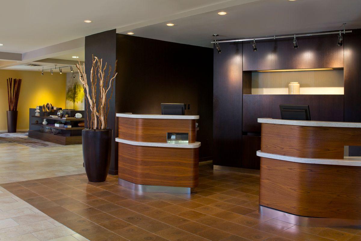 Marriott_New_02.jpg