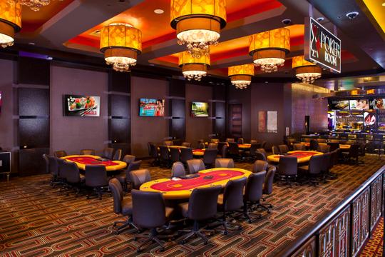 Casino_35.jpg