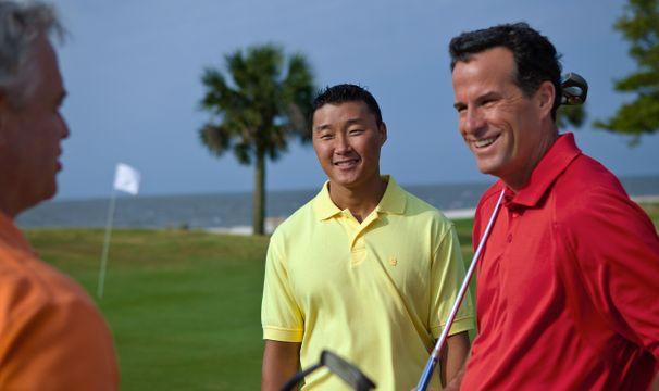 Golf_20.jpg