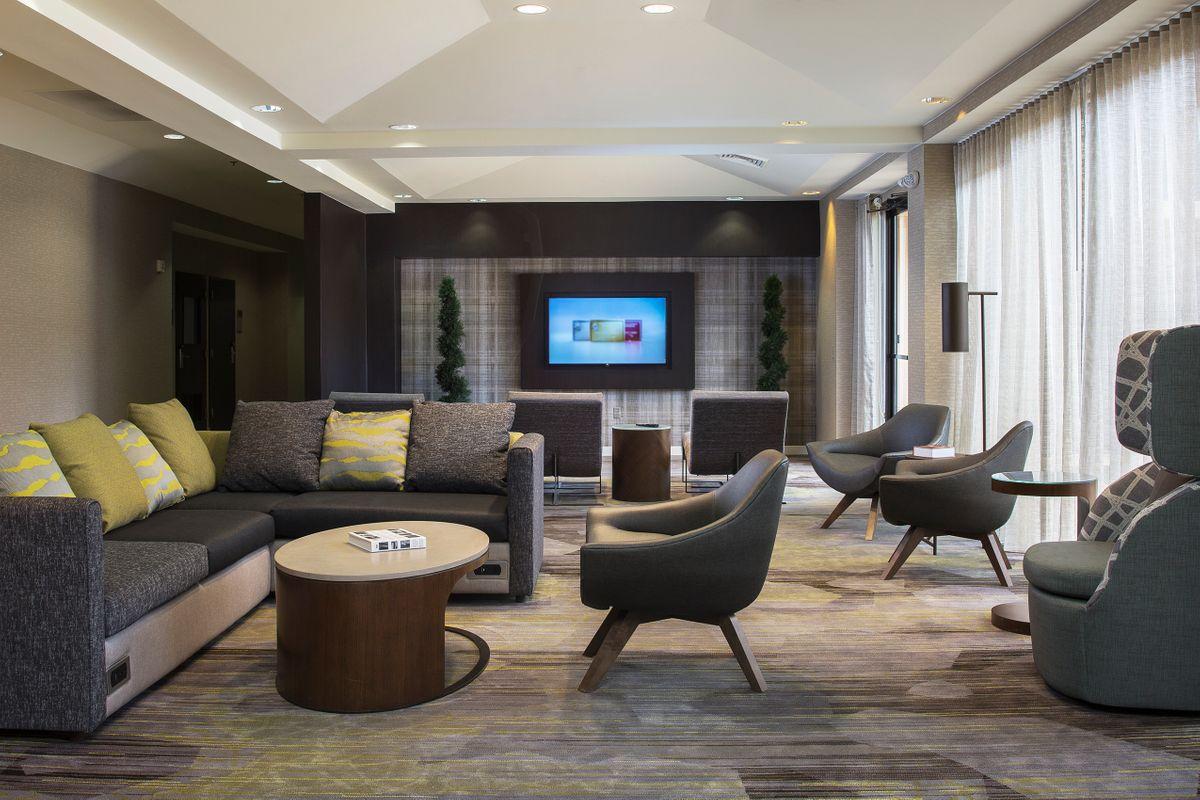 Marriott_New_03.jpg
