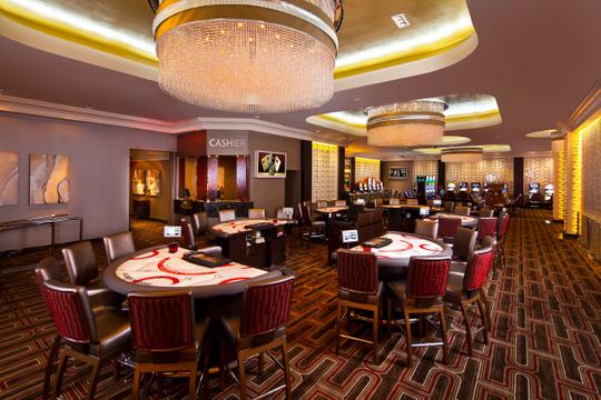 Casino_37.jpg